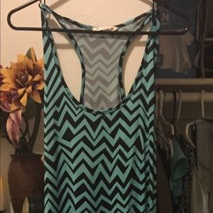 Dresses & Skirts - Silky Satiny Sundress!